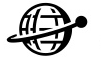 Leader, world globe